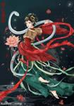 Spring Festival of Snake