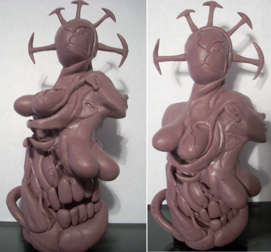 double_sculpture_by_madman15-d5b8wn5.png