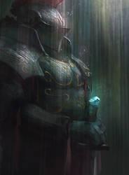 Armorx