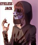 Eyeless Jack