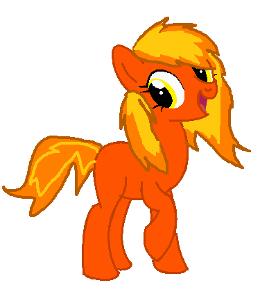 [Image: flaming_pony_adoptable_by_hoopsandyoyofan-d5cefzx.png]