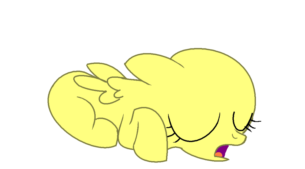 Mlp Filly Alicorn Adoption By Casey Unicorn Deviantart Dibujos