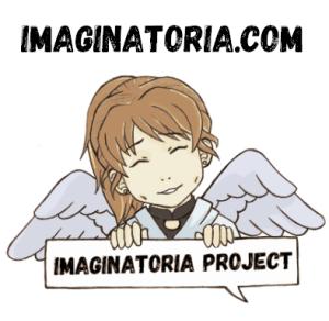 imaginatoria's Profile Picture