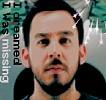http://fc01.deviantart.com/fs30/f/2008/154/0/5/LOATR_Ava___Mike_by_Chasy88.jpg