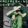 Frefreshing. - Bennoda Icon. by Chasy88