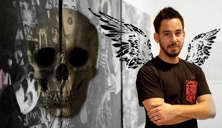 Skull :s:kills. by Chasy88