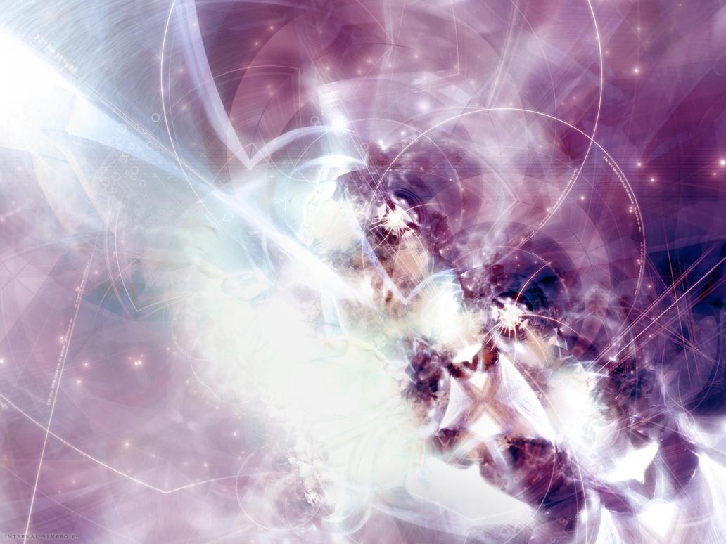 Internal Synergy by zygrael