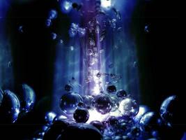 Lightsource by zygrael