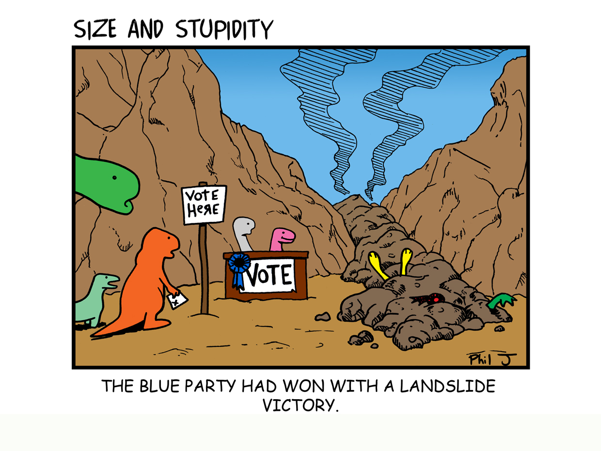 political stupidity Home glossary/terms ignorance vs stupidity: the political correctness of accurate labels lauren rose definitions: (sources are dictionarycom, merriam-webster.