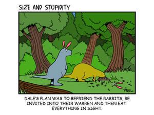 Rabbitses