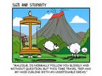 Time Sheep