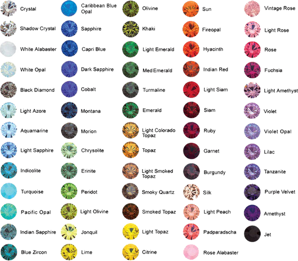 types of gems steven universe by qqwweerr90 on deviantart