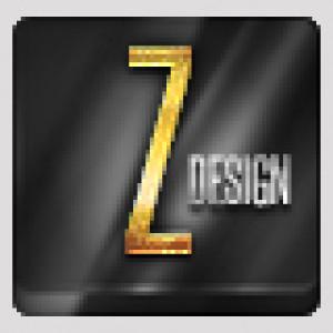 Zheq's Profile Picture