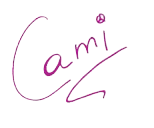 Firma de Camila de violetta by Noroboenserio