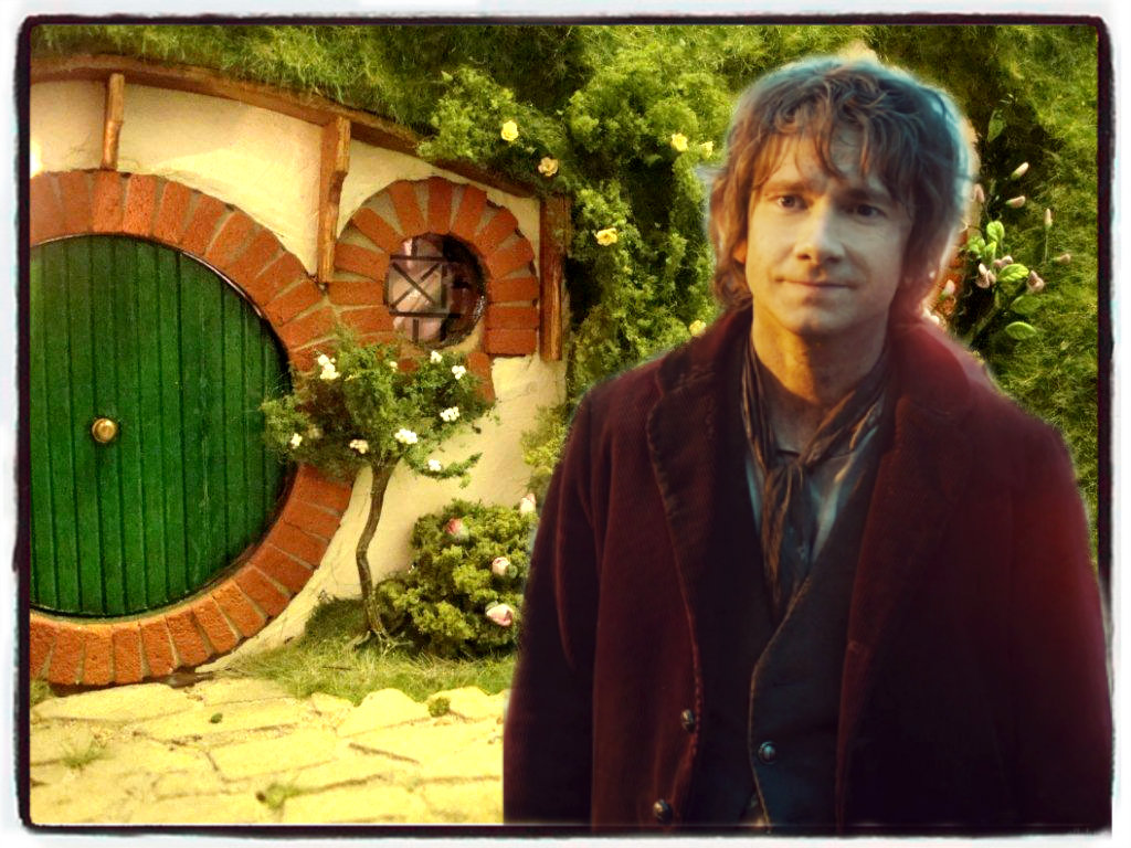 an analysis of the respectable and unadventurous hobbit bilbo baggins There are many popular essays and research papers on book reports on essays24com you can view research papers and essays or use search beowulf to froto baggins.