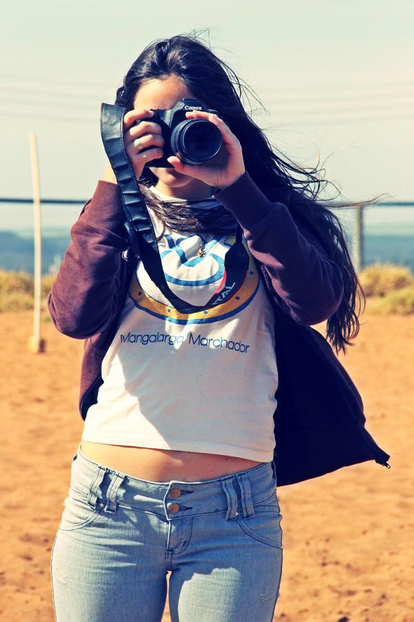 CC-PhotoArt's Profile Picture