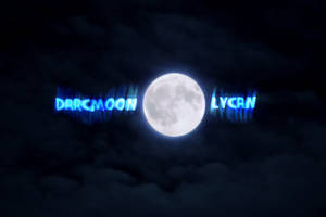 Darcmoon Lycan banner by Aysha1994raven