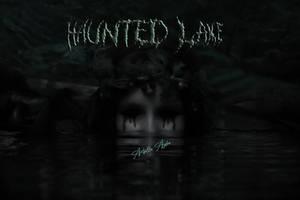 Haunted Lake by Aysha1994raven