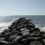 Carre de Mer