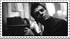 Jean-Louis_Lebris_de_Kerouac by JohnnyCadillac
