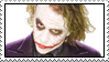 The_Joker_I by JohnnyCadillac