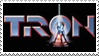 TRON by JohnnyCadillac