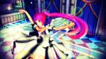 TDA Merona [Ballet Angel] [+Dl!]