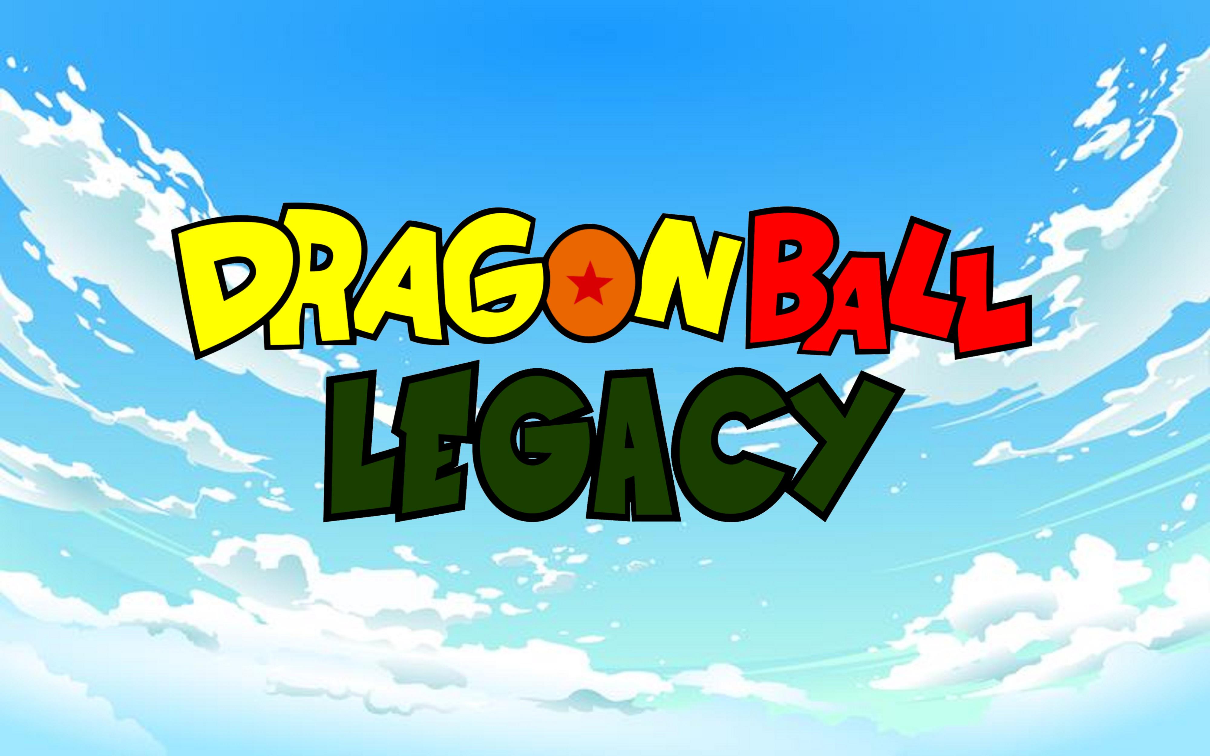 DBL Cover Image/Logo