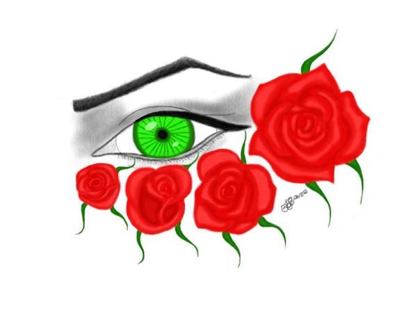 Eye for Romance