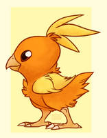 torchic.png by Skdaffle