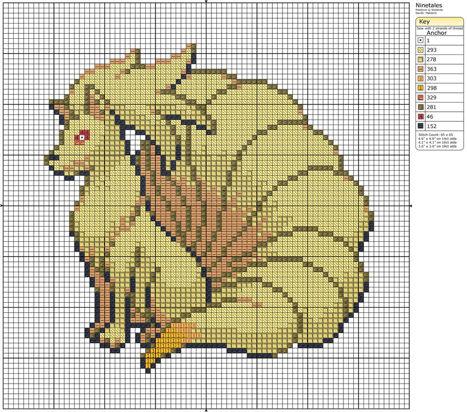 Gallery images and information: Pixel Legendary Pokemon On Grid ...