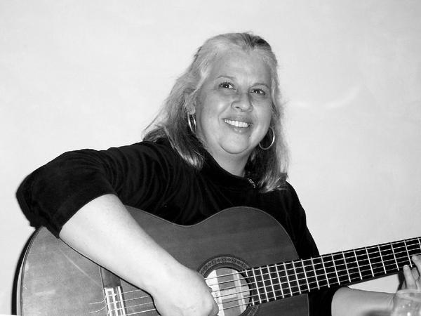 LuzAngela's Profile Picture