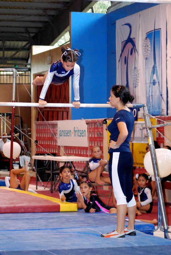 Artistic Gymnastics 6 By Violetztarz On Deviantart