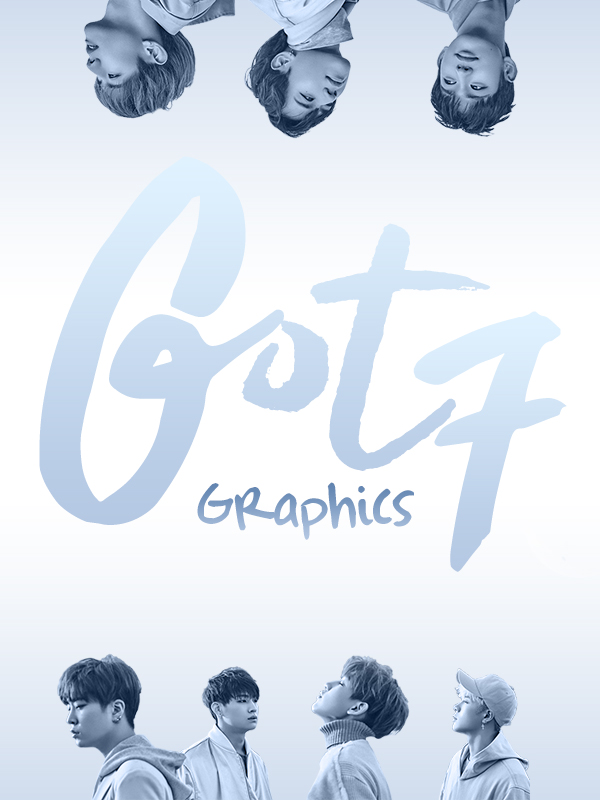 GOT7Graphics's Profile Picture