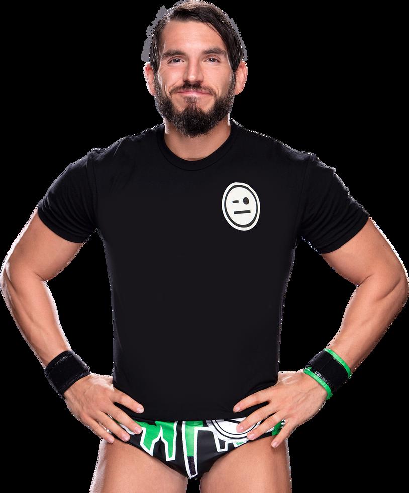 Wrestler Picture Requests - Page 718 - Requests - EWB VI