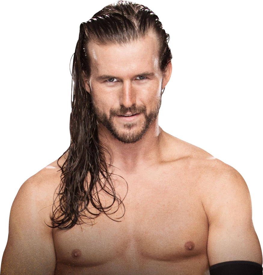 "[Contrato] Adam Cole ""HeadHunter"" Adam_cole_by_skgraphics8-dbwpzo0"