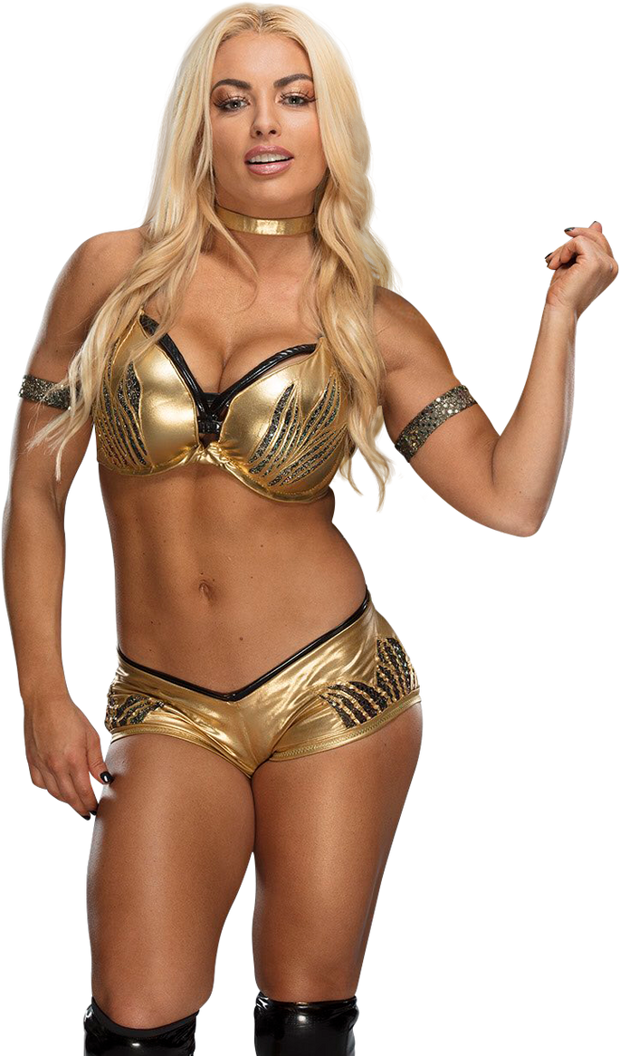 mandy_rose_by_skgraphics8-dc2d8rm.png
