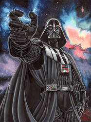 Vader-choke-colors-small by JediDad