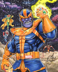 Thanos-Bronze-AgeAP-colors by JediDad