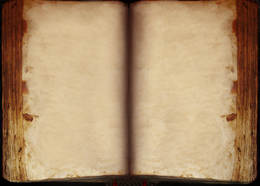 blank book template by detonatordevious on deviantart