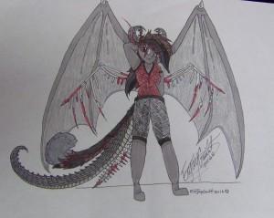 DinoRiderKay's Profile Picture