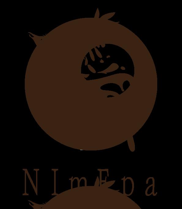 NImFpa's Profile Picture