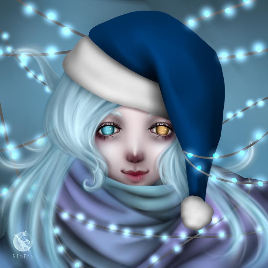 December by NImFpa