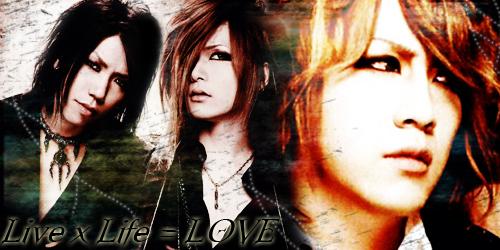http://fc03.deviantart.net/fs49/f/2009/219/6/2/AoixUruhaxRuki_by_Kikyo_Pi.jpg
