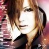 Uruha avatar54 by Kikyo-Pi