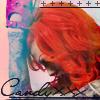 Jeffree Star avatar3 by Kikyo-Pi