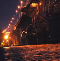 lit bay by xthumbtakx