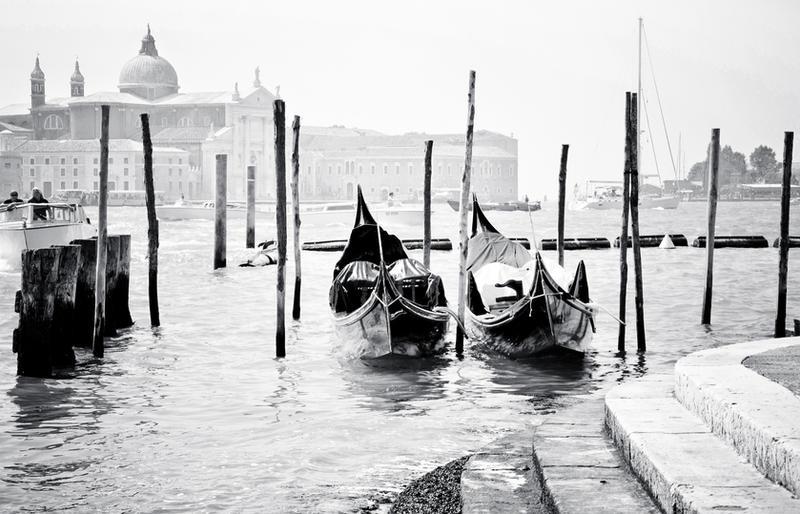 Venetian Essence by xthumbtakx