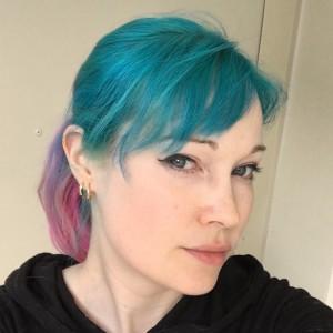 Craftybit's Profile Picture