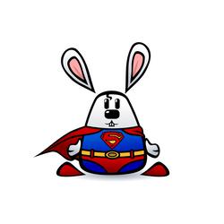 Super Nyullancs by SquareBugArt